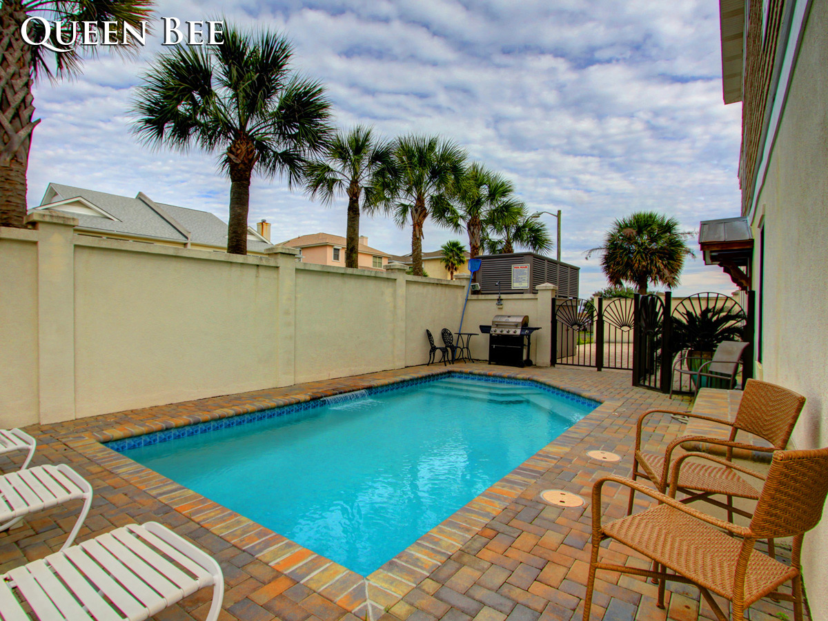 Tybee Island Vacation Rentals With Pool Book Top Places