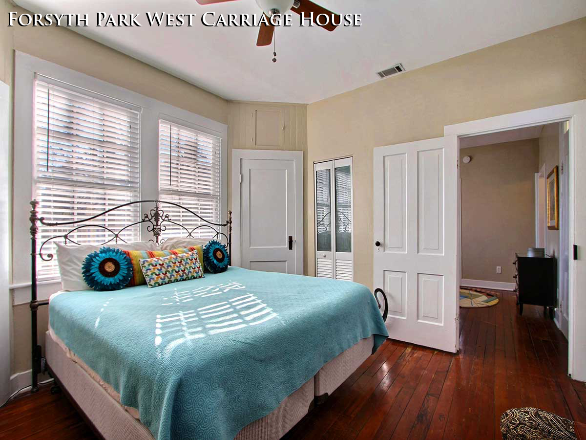 Carriage Houses. f p w savannah georgia vacation rentals f p w  carriage house bedroom8 1   jpg
