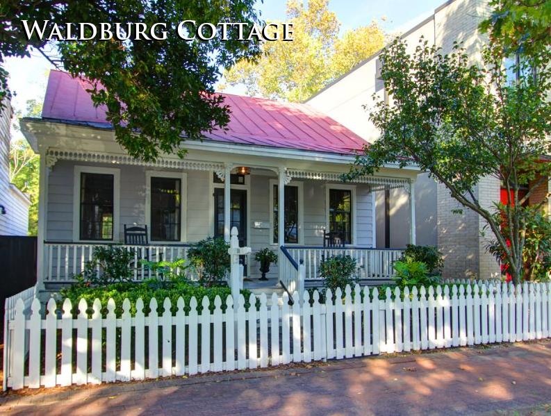 Single Family Savannah Vacation Homes Where To Stay In
